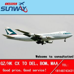China Airline Product, Airline Product Manufacturers