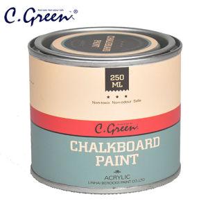 Oem Chalkboard Paint Chalk Paint