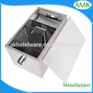 China Portable Home and Resturant Kitchen Stainless Steel Kitchen ...