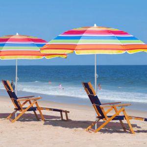 110d1cd948 China Sand Beach Umbrella, Sand Beach Umbrella Wholesale ...