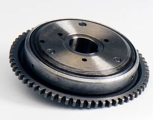 China Clutch Pulley Parts, Clutch Pulley Parts Manufacturers