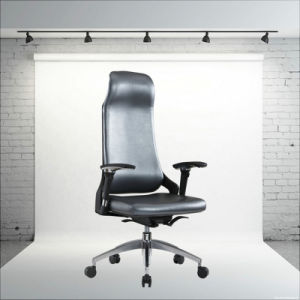 Hyl-1058 Revolving Boss Chair Manager Swivel Chair Office Chair
