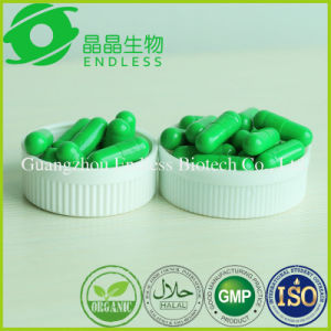 Natural Herbal Extract Weight Loss Green Coffee Been Softgel Capsule pictures & photos