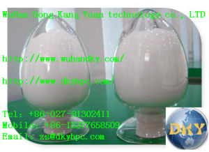 Producer in China Acyclovir 59277-89-3 Price pictures & photos