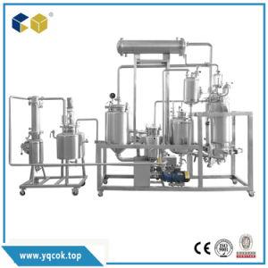 Extraction Tank Yiwu Changyi Mechanical Equipment Co Ltd Page 1