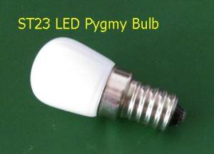 E14 E12 Ba15s Pygmy Led Bulb For Oven Freezer Refrigerator