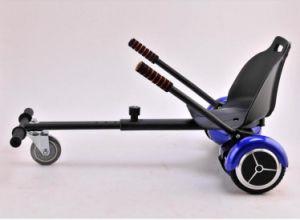 New Premium Cheap Go Kart Frames, Kart Parts, 6 5′′ Hoverboard Go Kart