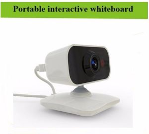 Interactive Whiteboar Portable Iwb Educational pictures & photos