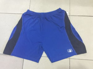 UV Sun Protection Short Compression Rashguards pictures & photos