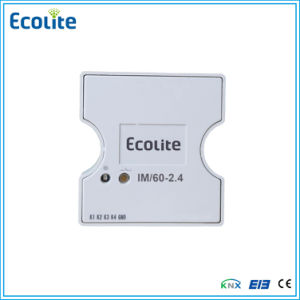 Knx 4 Fold Universal Interface Modules