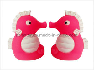 Marine Sea Animal Vinyl Squirt Products pictures & photos