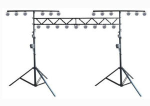 Aluminum Truss Elevator Tower, Truss Stand for Sale pictures & photos