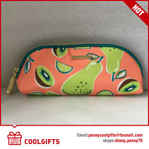 600d Beauty Ladies Promotional Cosmetic Bag, Makeup Bag pictures & photos