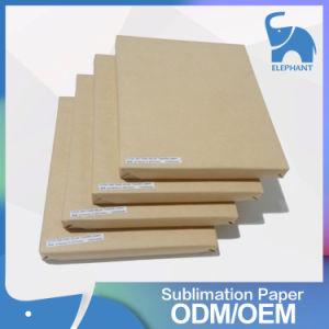 Inkjet Light Iron on Heat Transfer Paper for Clothes Garment