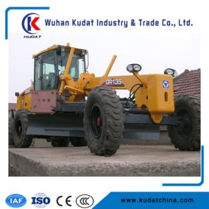 Motor Grader 130HP pictures & photos