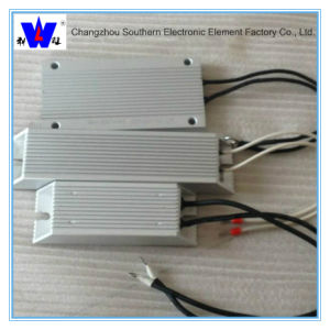 Pleasing China Rx18 Type Aluminum Wire Wound Variable Resistor China Wiring Cloud Hisonuggs Outletorg