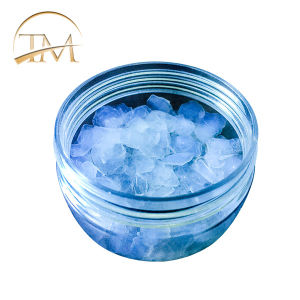 China Hydrophobic Excellent Thermal Insulation Silica