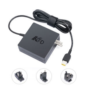 20V AC Adapter Power Charger for Thinkpad PA-1900-72