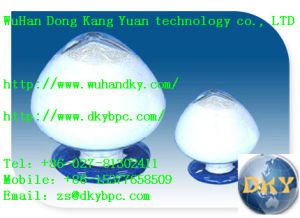 Producer in China Hongdenafil 831217-01-7 Price pictures & photos