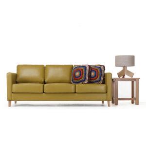 Dubai Dragon Mart Furniture Living Room Leather Sofa Luxury