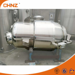 Newest Stainless Steel Oil Multifunctional Extraction Tank Extracting Machine