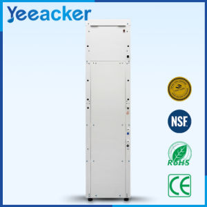 High Quality Reverse Osmosis Drinking Water Dispenser pictures & photos