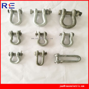 Anchor Shackle pictures & photos