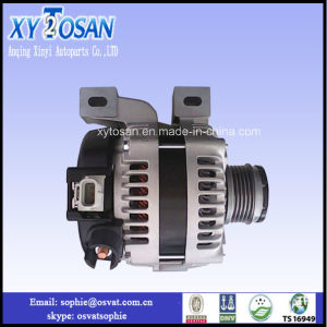 Auto Engine 104210-3550 Hairpin Alternator for Hyundai Atos 37300-02550 Ja1798IR Lra02910 pictures & photos
