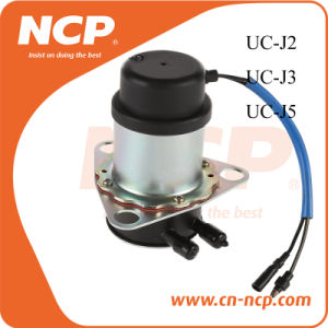 Fuel Pump for 82-79 Honda Prelude 1.8L