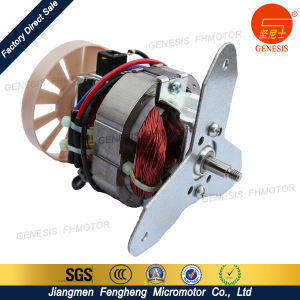AC Universal High Speed Mixer Motor pictures & photos