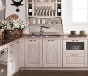 customized kitchen cabinets. Australian Standard Luxury Classic White Customized Kitchen Cabinets