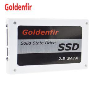 China Goldenfir Ssd Sata Iii 6gb S Hd Ssd 60gb 2 5 Inch Solid State