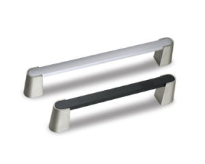 High Quality Zinc Alloy Cabinet Handle & Pull Handle Ah-1028 pictures & photos