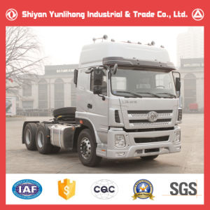 International Tractor Truck Head for Sale pictures & photos