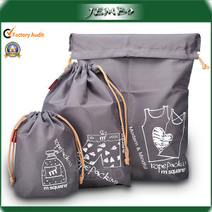 High Quality Hot Sell Gym Drawstring Sports Bag pictures & photos