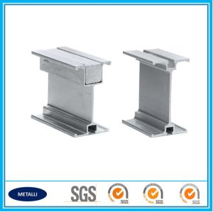 Hot Sale I Type Aluminum Beam pictures & photos
