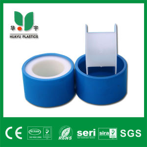 P. T. F. E Sealing Tape for Water Pipe Fitting pictures & photos