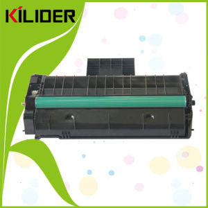 Copier Spare Parts Compatible Ricoh Sp200 Toner Cartridge pictures & photos