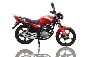 SL125-P4 125cc/150cc Street Racing Motorcycle pictures & photos