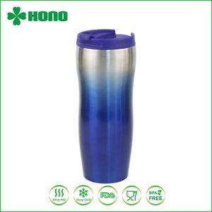 14oz Mug Starbucks Stainless Steel Termos Coffee n0N8vmwO