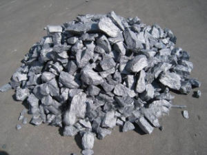 Rare Earth Fe Si Mg Magnesium Alloy Scrap pictures & photos