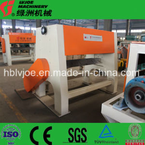 High Quality Gypsum Board Manufacturing Machine / Gypsum Board Making Machine pictures & photos