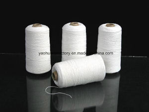 Heat Insulation Refractory Ceramic Fiber Ceramic Fibre Yarn