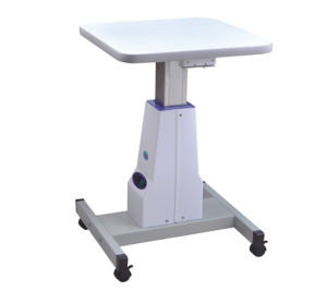 Cheap Electric Table for Ophthalmic Instrument pictures & photos