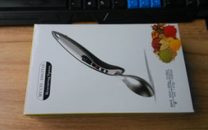 Latest Technology Digital Spoon Scale 300g with Ce Certification pictures & photos