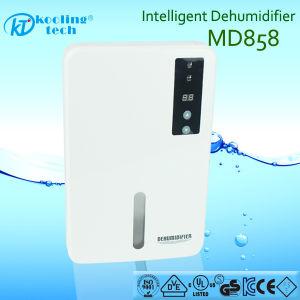 Electric Mini Portable Car Air Conditioner 12V Dehumidifier