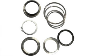 Atlas Copco Compressor Spare Parts PTFE Lip Oil Seal Ring pictures & photos