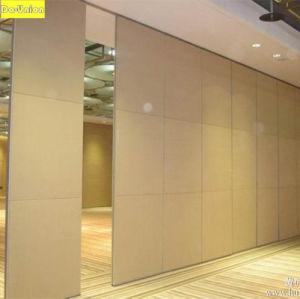 Office Movable Partitions for Meeting Room