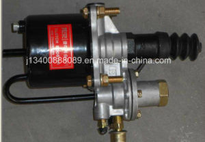 Truck Part-Clutch Booster Assy for FM2p/P11c pictures & photos