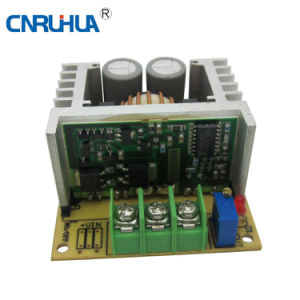DC-DC Adjustable Power Supply Step Down Module pictures & photos